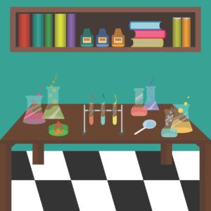 Referenciar artículos científicos con normas APA 1