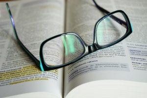 Cita textual con normas APA 1