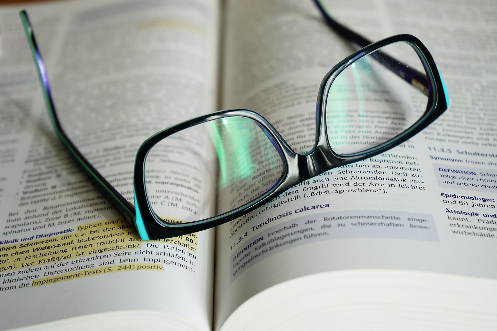 Cita textual con normas APA