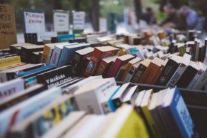 Referenciar libros con normas APA 1