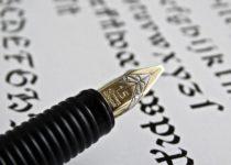 Referenciar textos con normas APA (3 textos diferentes) Formato IEEE