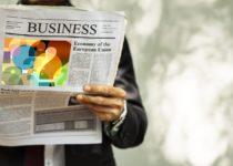 Referenciar periódicos con normas APA