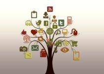 Citas y referencias web según formato APA