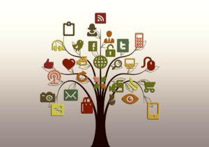 Citas y referencias web según formato APA 1