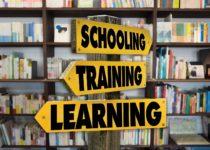 Citas y Referencias en normas APA - ¿Qué son y cual es la diferencia? 2