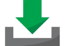 Descargar plantilla con normas ICONTEC en formato Word