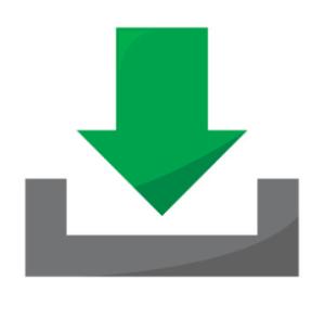 Descargar plantilla con normas ICONTEC en formato Word - NTC 1486 2