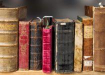 referenciar libros y folletos utilizando Normas ICONTEC