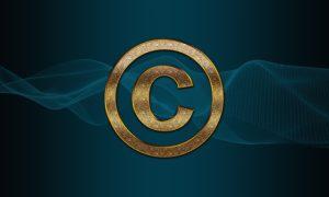 Referenciar patentes utilizando Normas ICONTEC - NTC 5613 2