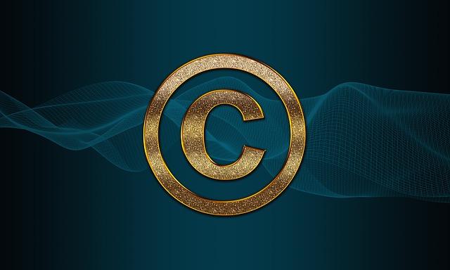 Referenciar patentes utilizando Normas ICONTEC 2