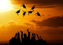 Referenciar tesis y trabajos de grado utilizando Normas ICONTEC 1