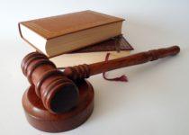 Referenciar normas jurídicas utilizando Normas ICONTEC