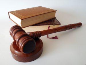 Referenciar normas jurídicas utilizando Normas ICONTEC - NTC 5613 2
