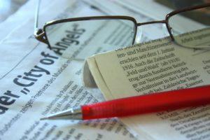 Cita de cita normas ICONTEC