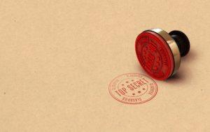 ¿Cómo Referenciar Documentos Oficiales del Gobierno en IEEE? 1