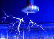 Como referenciar patentes en IEEE