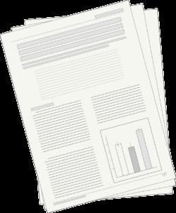 Insertar tablas en papers con normas en IEEE 1