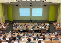 Referenciar artículos presentados en conferencias IEEE