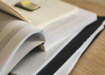 Citar con normas IEEE