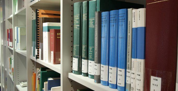 como referenciar tesis con normas IEEE